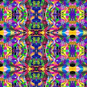 color_vortex