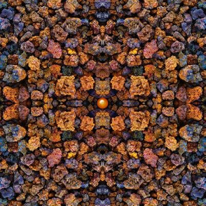 Rusty Lava Bejewelled 1