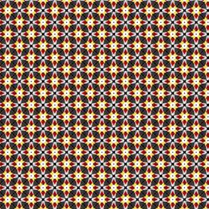 Pattern_twinkle