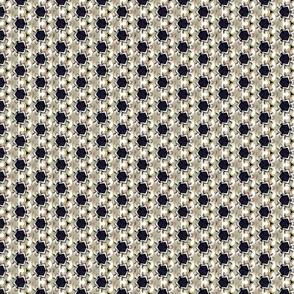 Pattern_contrast