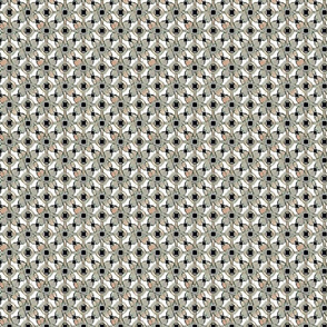 Pattern_Contrast_II
