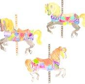 Rrrrrcarousel_horses_shop_thumb