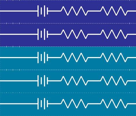 Resistor_headbands_gbc_performanceknit_23_shop_preview