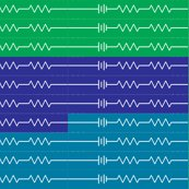 Resistor_headbands_gbc_performanceknit_23_shop_thumb