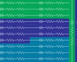 Resistor_headbands_gbc_performanceknit_23_thumb