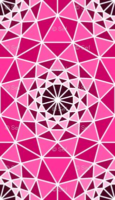 06167534 : SC3 V shard : raspberry blackcurrant