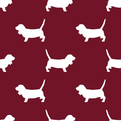 Rbasset_hound_sil_ruby_shop_preview