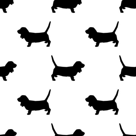 Rbasset_hound_sil_white_shop_preview