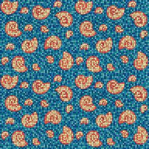 gueth_snail_mosaic