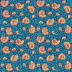 Rgueth_snail_mosaic_shop_thumb