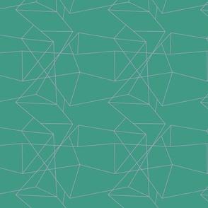 linegreen-01