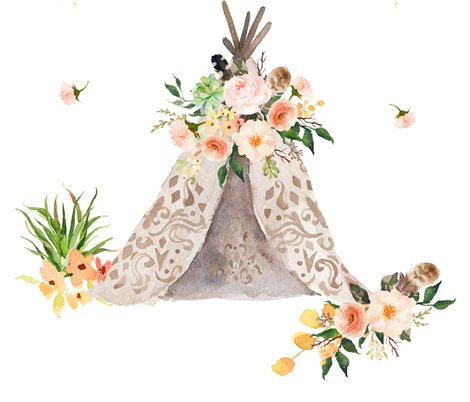 R42_x72__floral_aztec_teepee_shop_preview