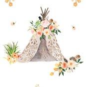 R42_x72__floral_aztec_teepee_shop_thumb