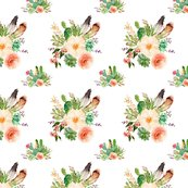 Rrjen_s_floral_bunch___white_shop_thumb