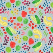 Reat_a_rainbow_24x24_pattern_tile_03_150dpi_shop_thumb