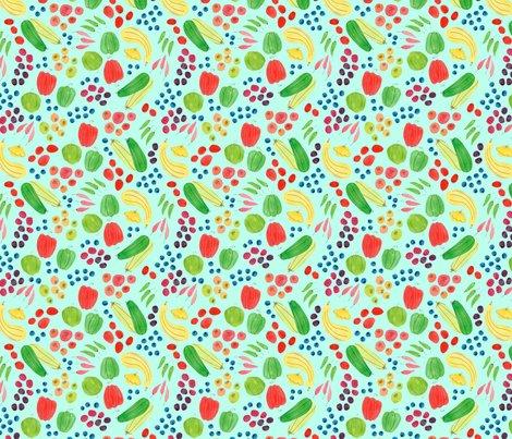 Eat_a_rainbow_24x24_pattern_tile_light_blue_150dpi_shop_preview