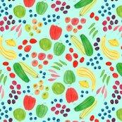 Eat_a_rainbow_24x24_pattern_tile_light_blue_150dpi_shop_thumb