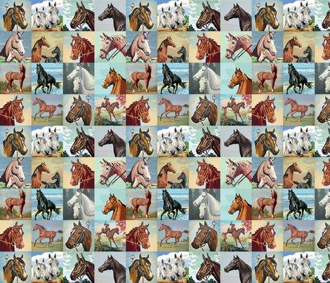 Horses_sm_shop_preview