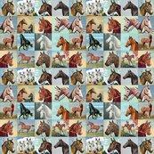 Horses_sm_shop_thumb