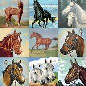 Horses_lg_shop_thumb