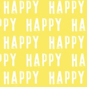 Rrhappy-09_shop_thumb