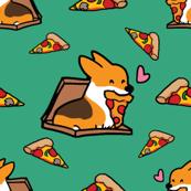 PizzaIsLife_TriPembroke