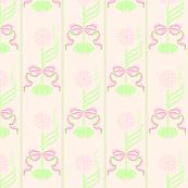 Garlic Flower-IceCream