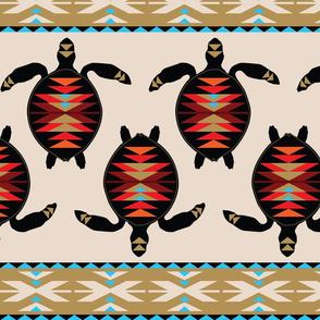 fish_turtle
