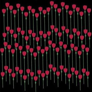 flowerheadstalks2