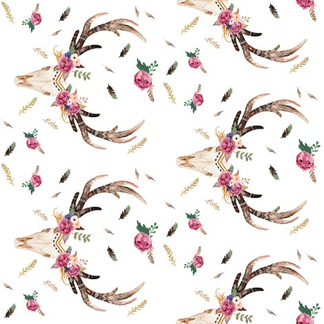 Raztec_beauty_floral_free_sideways_shop_preview