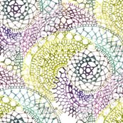 Rmandala_base_watercolor_seamless_shop_thumb