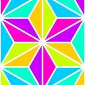 Rr3sc3xc-1560p-30w-xycm6_shop_thumb
