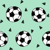 Rrsoccer_mint_shop_thumb