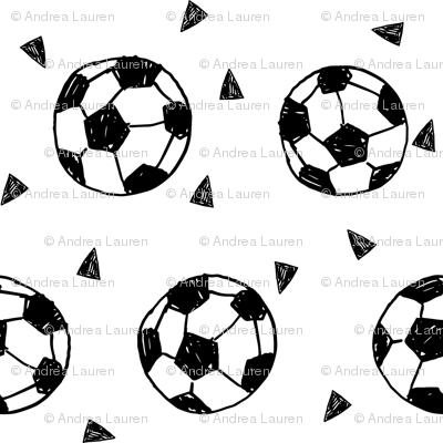 soccer ball fabric // soccer fabric sports fabric footballs fabric