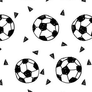 soccer ball fabric // soccer fabric sports fabric footballs fabric