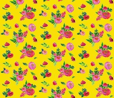 Rpink_summer___bright_yellow_shop_preview