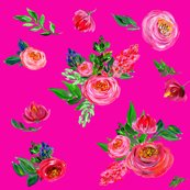 Rpink_summer___very_bright_pink_shop_thumb