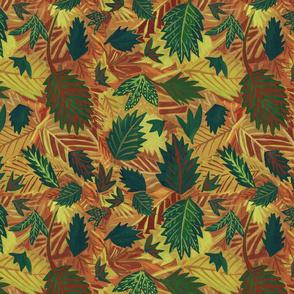 fall_leaf_pattern