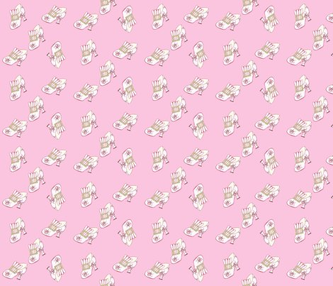 Antique_shoe_pink_multi_merged_shop_preview