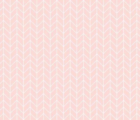 Blush_pink_chevron_shop_preview