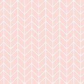 Blush_pink_chevron_shop_thumb