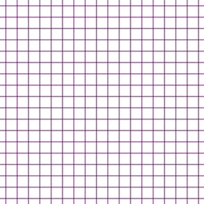 grape windowpane grid 1""