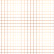 "sherbert windowpane grid 1"""