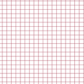 berry windowpane grid 1""