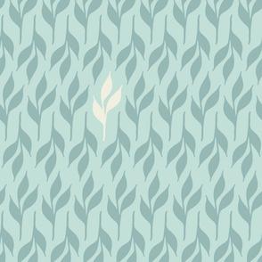 blue_leaf