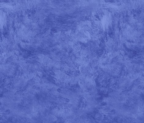 Blue_ragwash_vert_2304x3456_shop_preview