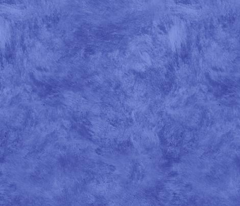 Blue Ragwash  fabric by piper_&_paige on Spoonflower - custom fabric