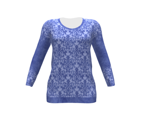 Damask-blue_small_comment_779540_preview