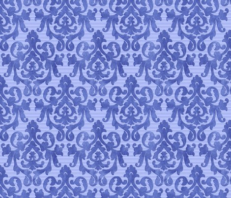 Damask-blue_small_shop_preview