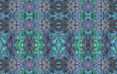 Rrrdream_of_dreamcatcher_persian_rug_2017_blue_illusion_garden_q11_shop_preview